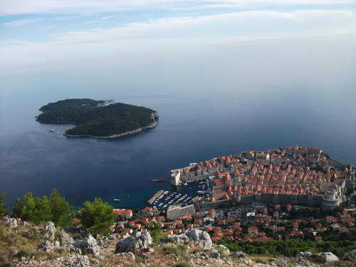 Dubrovnik-top-srd